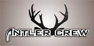Antler Crew Logo - Entry #16