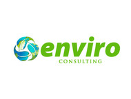 Enviro Consulting Logo - Entry #266
