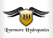 *UPDATED* California Bay Area HYDROPONICS supply store needs new COOL-Stealth Logo!!!  - Entry #191