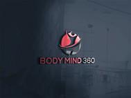Body Mind 360 Logo - Entry #60