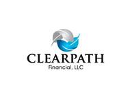 Clearpath Financial, LLC Logo - Entry #14