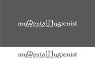 myDentalHygienist Logo - Entry #59