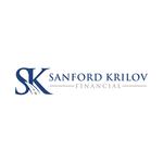 Sanford Krilov Financial       (Sanford is my 1st name & Krilov is my last name) Logo - Entry #610