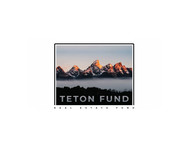 Teton Fund Acquisitions Inc Logo - Entry #91