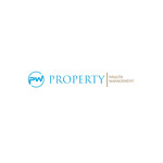 Property Wealth Management Logo - Entry #155
