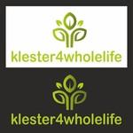 klester4wholelife Logo - Entry #203