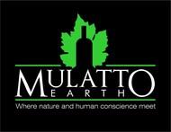 MulattoEarth Logo - Entry #89