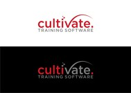 cultivate. Logo - Entry #50
