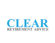 Clear Retirement Advice Logo - Entry #321