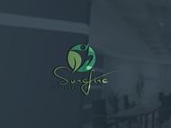 Surefire Wellness Logo - Entry #238