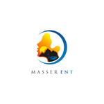 MASSER ENT Logo - Entry #96