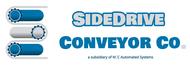 SideDrive Conveyor Co. Logo - Entry #84