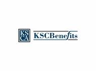 KSCBenefits Logo - Entry #385