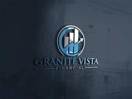 Granite Vista Financial Logo - Entry #428