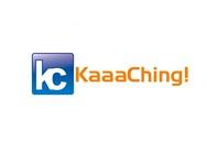 KaaaChing! Logo - Entry #94