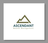 Ascendant Wealth Management Logo - Entry #6