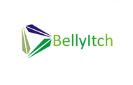 Bellyitch Blog Relaunch Contest Logo - Entry #1