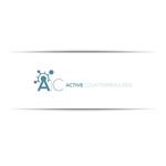 Active Countermeasures Logo - Entry #258