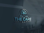 The CARE Team Logo - Entry #90