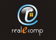 New nationwide real estate and community website Logo - Entry #47