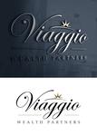 Viaggio Wealth Partners Logo - Entry #304