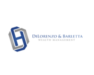DiLorenzo & Barletta Wealth Management Logo - Entry #162
