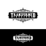 Transformed Treasure Logo - Entry #95