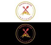 Team Biehl Kitchen Logo - Entry #12