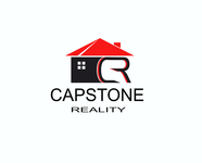 Real Estate Company Logo - Entry #110