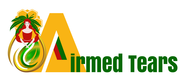 Airmed Logo - Entry #160