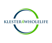 klester4wholelife Logo - Entry #2