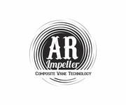 AR Impeller Logo - Entry #132