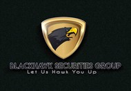 Blackhawk Securities Group Logo - Entry #122