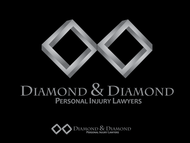 Law Firm Logo - Entry #113