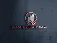 Granite Vista Financial Logo - Entry #68