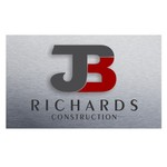 Construction Company in need of a company design with logo - Entry #12
