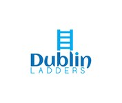 Dublin Ladders Logo - Entry #245