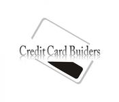 CCB Logo - Entry #76