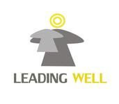 New Wellness Company Logo - Entry #46