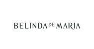 Belinda De Maria Logo - Entry #204