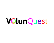VolunQuest Logo - Entry #35