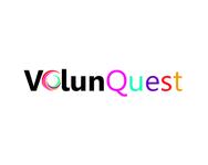 VolunQuest Logo - Entry #35