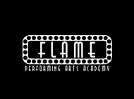 Performing Arts Academy Logo - Entry #45