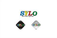 SYLO Logo - Entry #151
