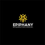 Epiphany Retirement Solutions Inc. Logo - Entry #37
