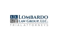 Lombardo Law Group, LLC (Trial Attorneys) Logo - Entry #152