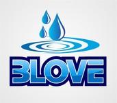 Blove Soap Logo - Entry #62