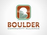 Boulder Community Alliance Logo - Entry #151