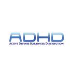 ADHD Logo - Entry #22