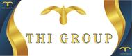 THI group Logo - Entry #266